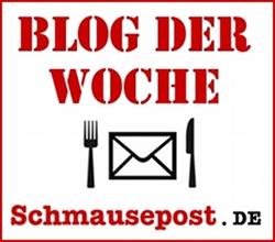 Logo_blog_250_x_220