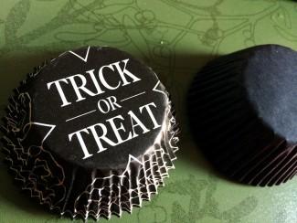 Hallo Halloween Decoraties : Horecabeelden voor al uw horeca decoraties