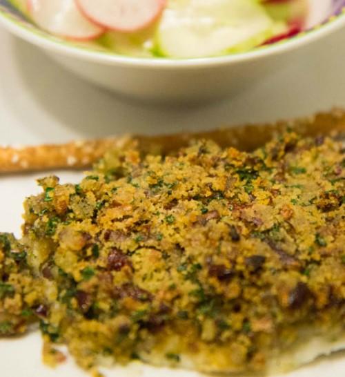 mediterran überbackenes Fischfilet_mit Salat-2409_2