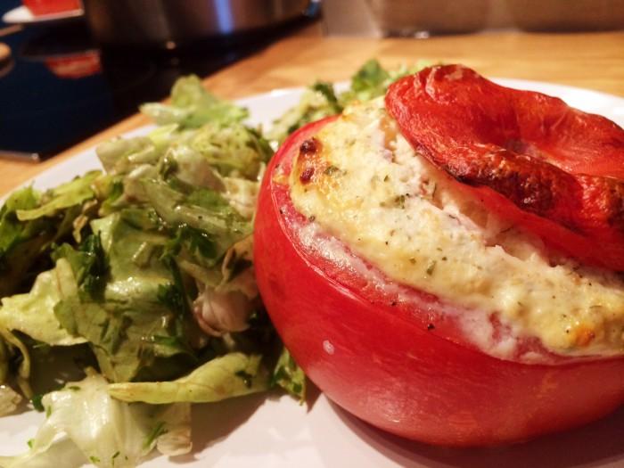 Leichte Sommerküche Vegetarisch : Leichte sommerküche ohne fleisch gemüseschatz topinambur