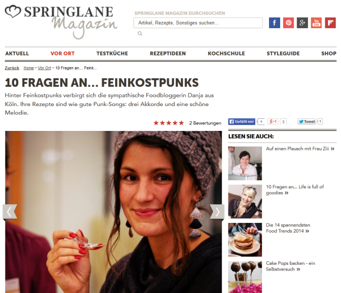 Springlane_screenshot3
