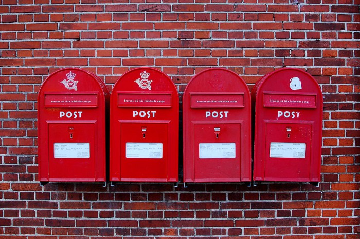 1024px-Post_Danmark